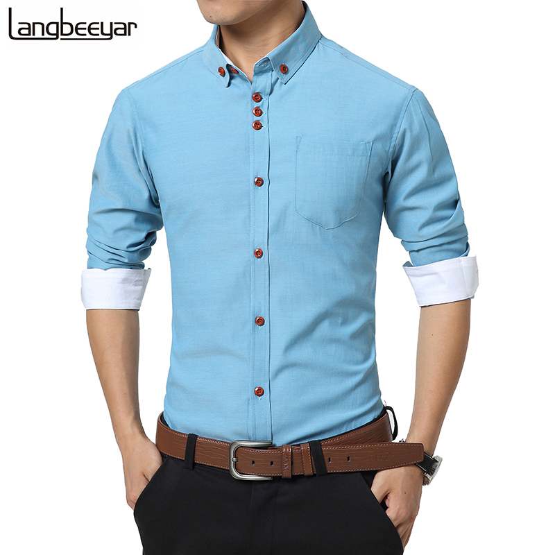 Fashionable Polo Shirts new arrivals for men at Macy's come in all styles and sizes. Shop latest fashion items for men - free shipping available!