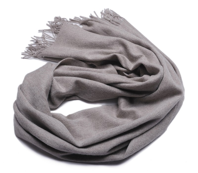 2016 Fashion Autumn Winter Brand Wool Scarf Warm Thick Multi Colors Shawl Women Soft Scarves Free Shipping