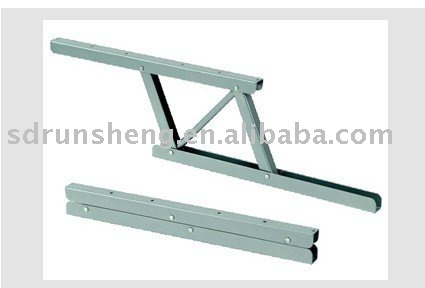 lift up coffee table mechanism,coffee table part(China (Mainland))