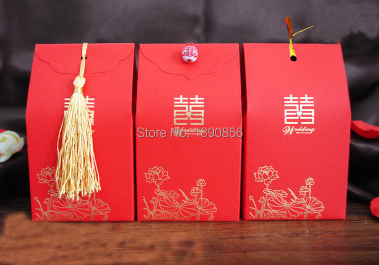 Wedding Gift Bags For Sale : whole sale lots free shipping 100 pieces wedding bag gift wedding bags ...