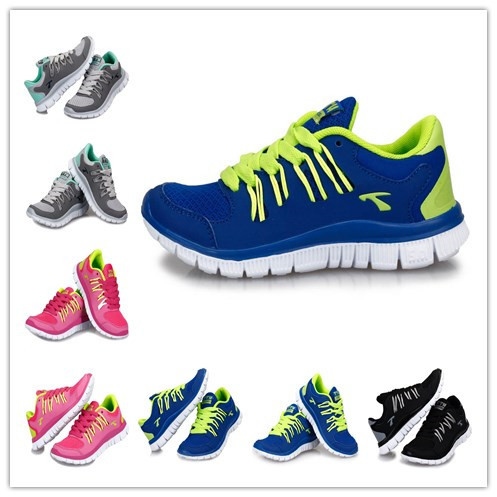 Latest free run 5.0 running shoes high quality sports shoes hot sale athletic shoes free shipping size 40-46(China (Mainland))