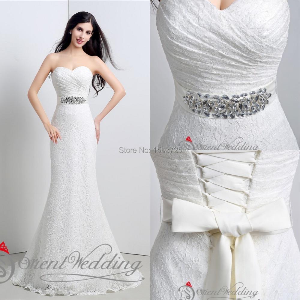 Cheap wedding dresses under 100 us junoir bridesmaid dresses cheap wedding dresses under 100 us 54 ombrellifo Gallery