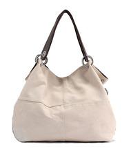 leather messenger bag price