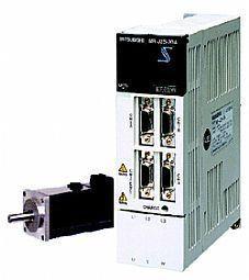[ BELLA ] new Original servo drive MR-J2S-40A + Original Electric HC-KFS43-DHL/FEDEX FREESHIPPING<br><br>Aliexpress