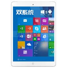 9 7 2048 1536 Onda V919 Air Dual Boot Tablet PC Z3736F Quad Core 2GB RAM