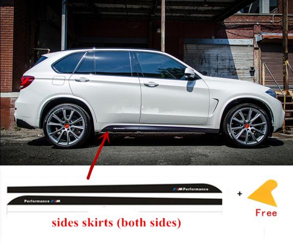 Bmw X6 Prijs: Bmw X5 Auto Promotie-Winkel Voor Promoties Bmw X5 Auto Op