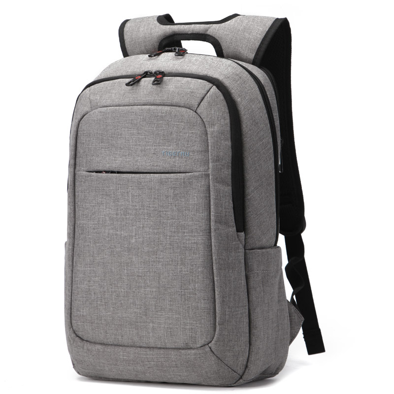Mens Backpack Laptop | Frog Backpack