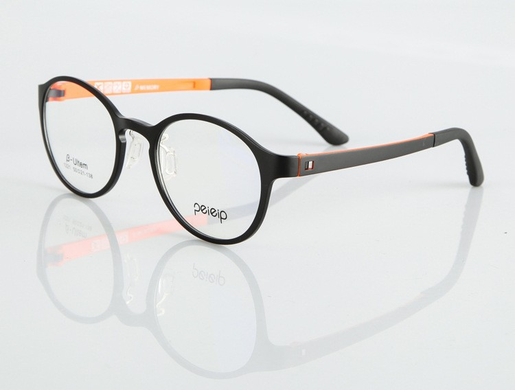 glasses frame utem (24)