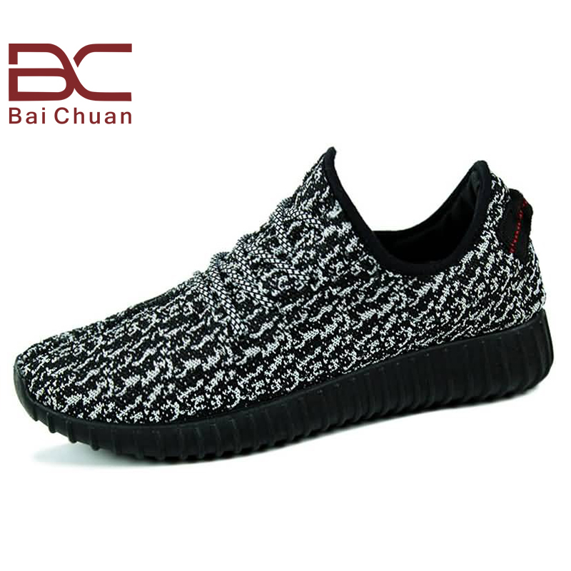 2016 comfortable breathable running shoes,super light men athletic shoes,quality brand sport shoes running men shoe sneakers men(China (Mainland))