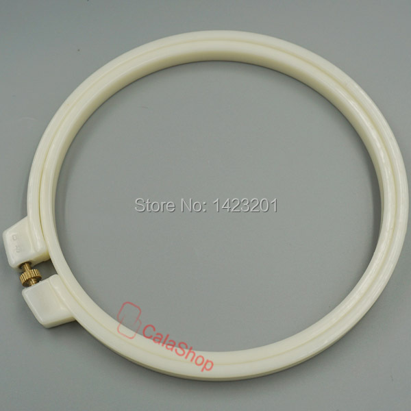 Aliexpress  Buy 2 Pcs Lot 150mm Embroidered Circle