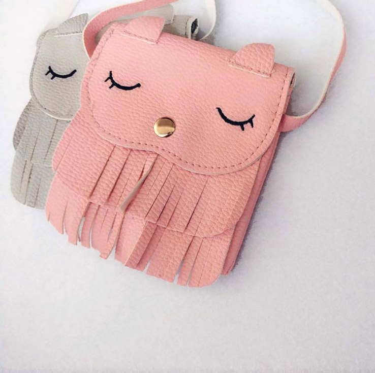Popular Toddler Purses-Buy Cheap Toddler Purses lots from ...