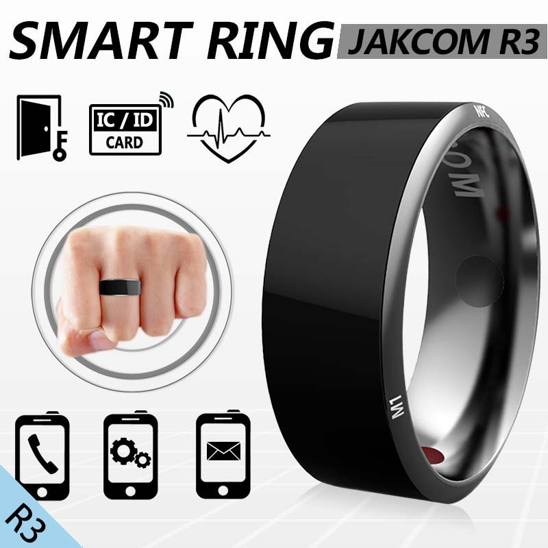 Jakcom R3 Smart R I N G Hot Sale In Security Protection Eas System As Price Tags With String S3 For Detacher Maymuncuk Anahtar(China (Mainland))