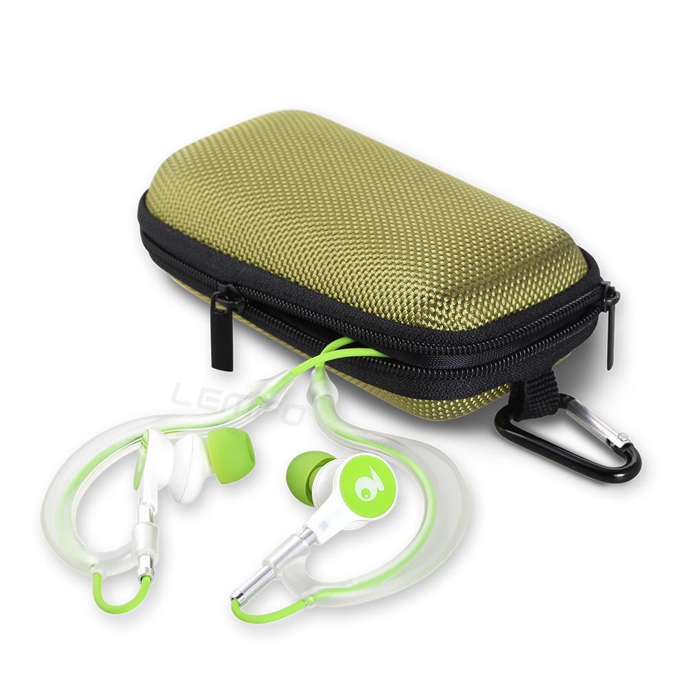 AUSDOM S10 Sports Bluetooth earphone Headset Wireless 4 1 Stereo Handsfree In ear Earphone Music Player
