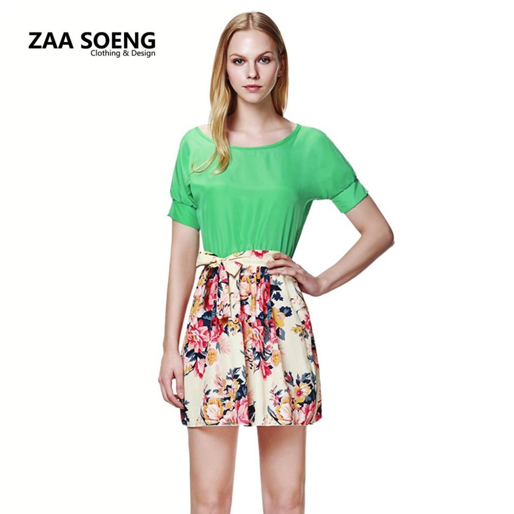 Shop cheap clothes online china
