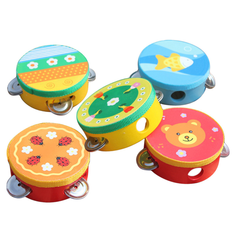 Educational Toys Brands : New brand baby toys kids music educational toy musical