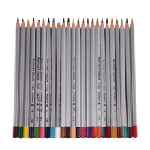 Marco Raffine Fine Art lapis de cor 72 Colors Drawing Pencils Drawing Sketches Mitsubishi School Supplies Secret Garde Pencil(China (Mainland))