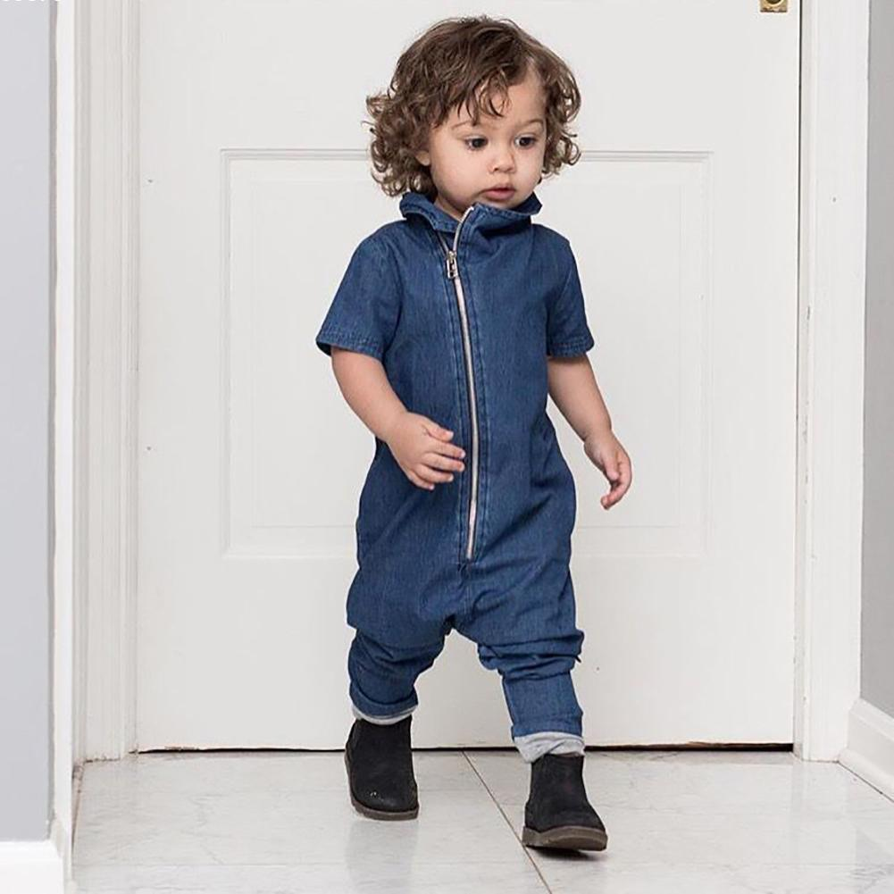 Buy Toddler Boys Jumpers Online from SurfStitch. Shipping available Australia wide including Sydney, Melbourne, Brisbane, Adelaide, Perth, Hobart & Darwin.