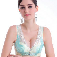 Sexy Push Bra Strapless Women B Cup Young Girls Plus Size - Fatimu Store store