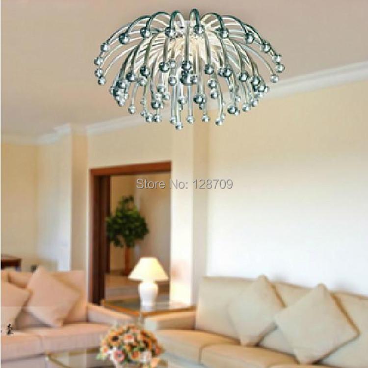 Aliexpress.com: comprar luces de techo creativo diseño moderno ...