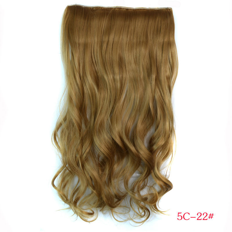 Minority classics Curly blonde hair extensions galleries and