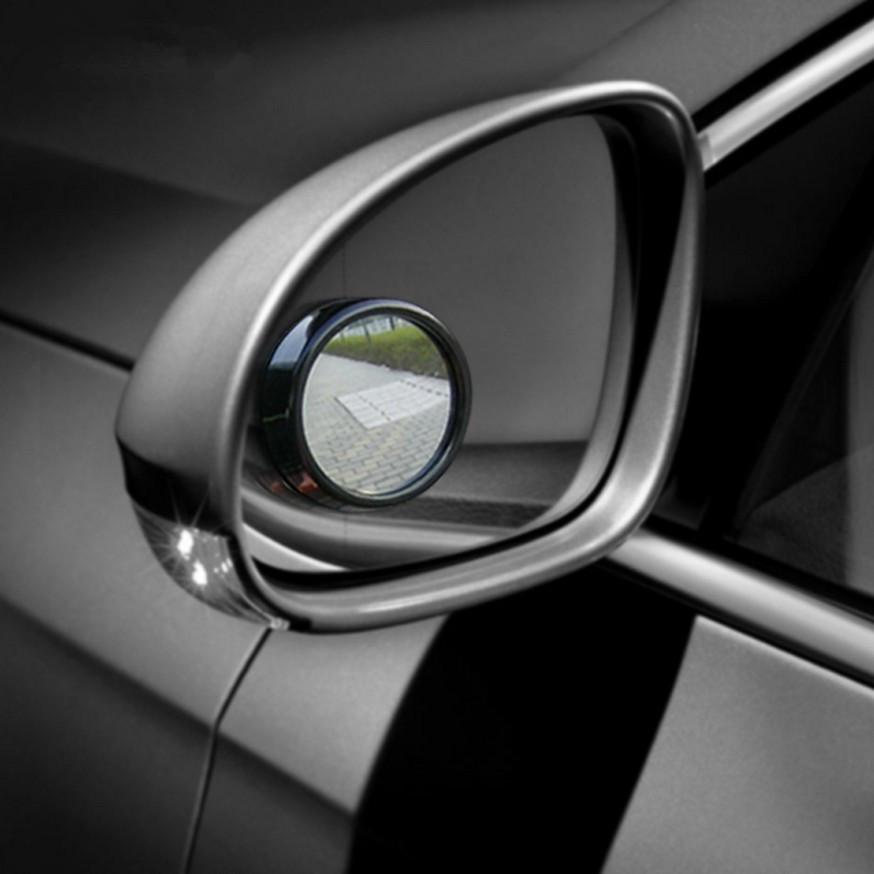 Ford petite voiture promotion achetez des ford petite for Miroir ford focus