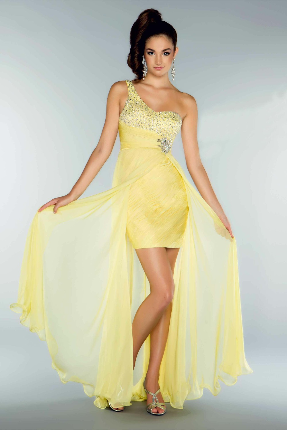Formal evening dresses san diego - Best Dressed