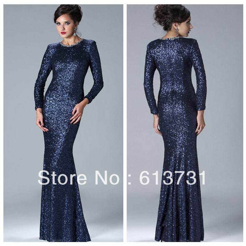 Chinese evening dresses online