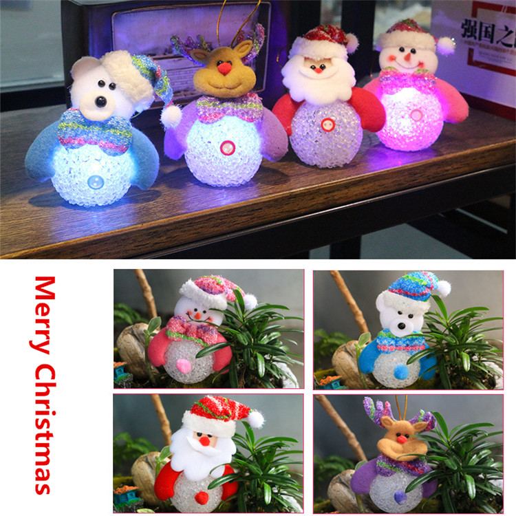 lighted plastic snowman promotion shop for promotional