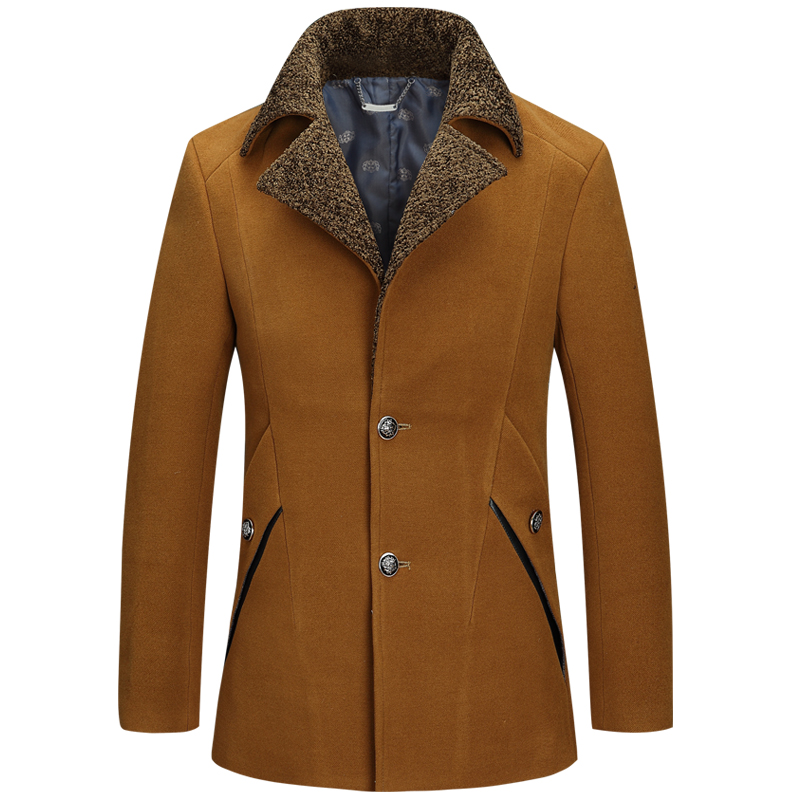 coats single men Find great deals on ebay for mens single breasted coat in men's coats and jackets shop with confidence.