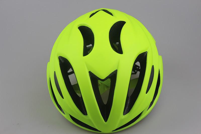 2015 Mountain Bicycle Helmet Integrally-Molded Mtb Capacete Bike Men Cycling Casco mtb cycling road capacete Bicicleta Ciclismo(China (Mainland))