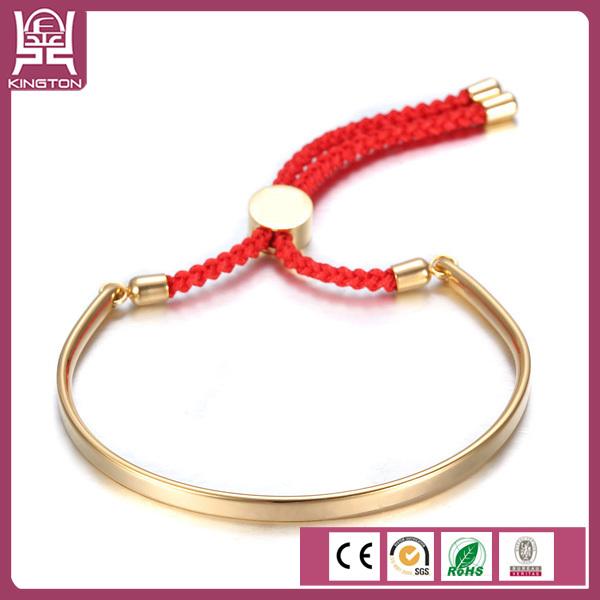 fashion new popular gold models bracelets bangle(China (Mainland))