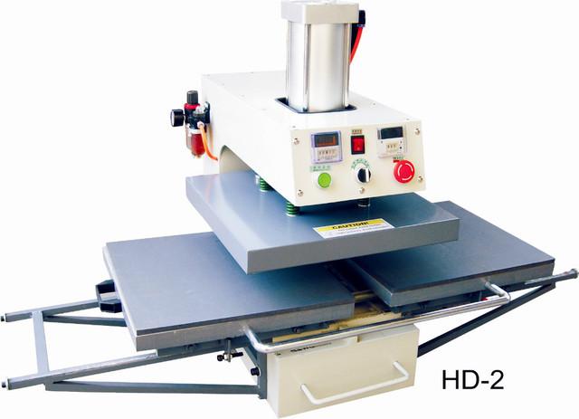 1m Heat Transfer Printing Machine,Press Print Fabric,Non woven,Textile,Cotton,Nylon,Terylene,Glass,Metal,Ceramic,Wood,Flag