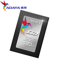 ADATA Class10 SD Card SDHC SDXC UHS-I Memory Card 16GB 32GB 64GB Flash Memory Cards For Digital Camera