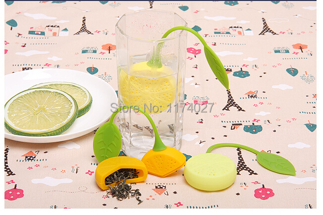 Hot sale cute Lemon Silicone Loose Tea Strainer Herbal Spice Infuser Filter Tools  Hot sale cute Lemon Silicone Loose Tea Strainer Herbal Spice Infuser Filter Tools  Hot sale cute Lemon Silicone Loose Tea Strainer Herbal Spice Infuser Filter Tools  Hot sale cute Lemon Silicone Loose Tea Strainer Herbal Spice Infuser Filter Tools  Hot sale cute Lemon Silicone Loose Tea Strainer Herbal Spice Infuser Filter Tools  Hot sale cute Lemon Silicone Loose Tea Strainer Herbal Spice Infuser Filter Tools