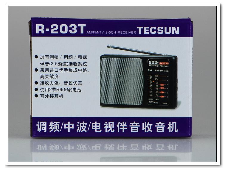 R-203T-002