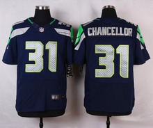 100% Stitiched,Seattle Seahawks,Marshawn Lynch,Richard Sherman,Kam Chancellor,Russell Wilsons,Jimmy Graham,Earl Tho camouflage(China (Mainland))