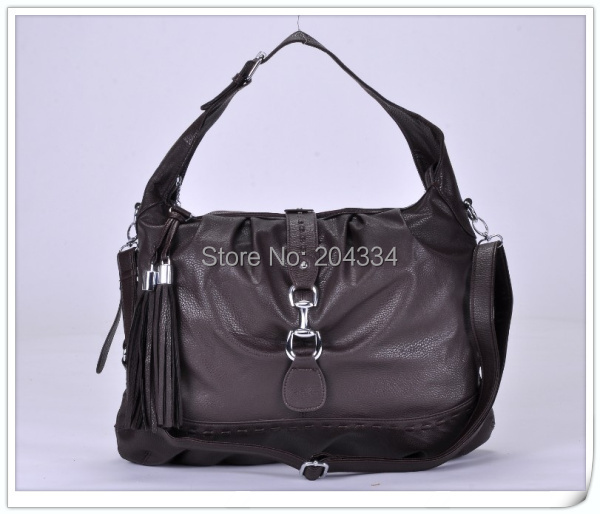, AA0101 Silver Hardwares,Fashion PU Camel Women Handbags, Factory Direct Sale ,3 Colors Stock Outlet - PHENIX 204334 store