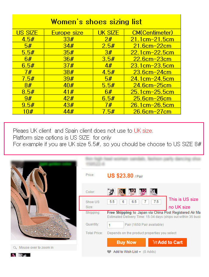 elegance fashion china style  bridal shoes gold red wedding shoes for lady