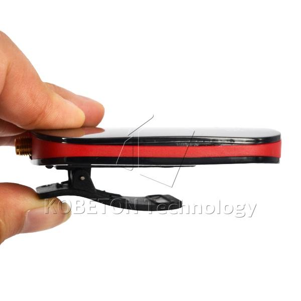 Long Range High Power 1000MW 150Mbps N9000 Black RT3070 USB Wireless Wi-Fi Network Card Dongle LAN Adapter for Antenna 58dbi(China (Mainland))