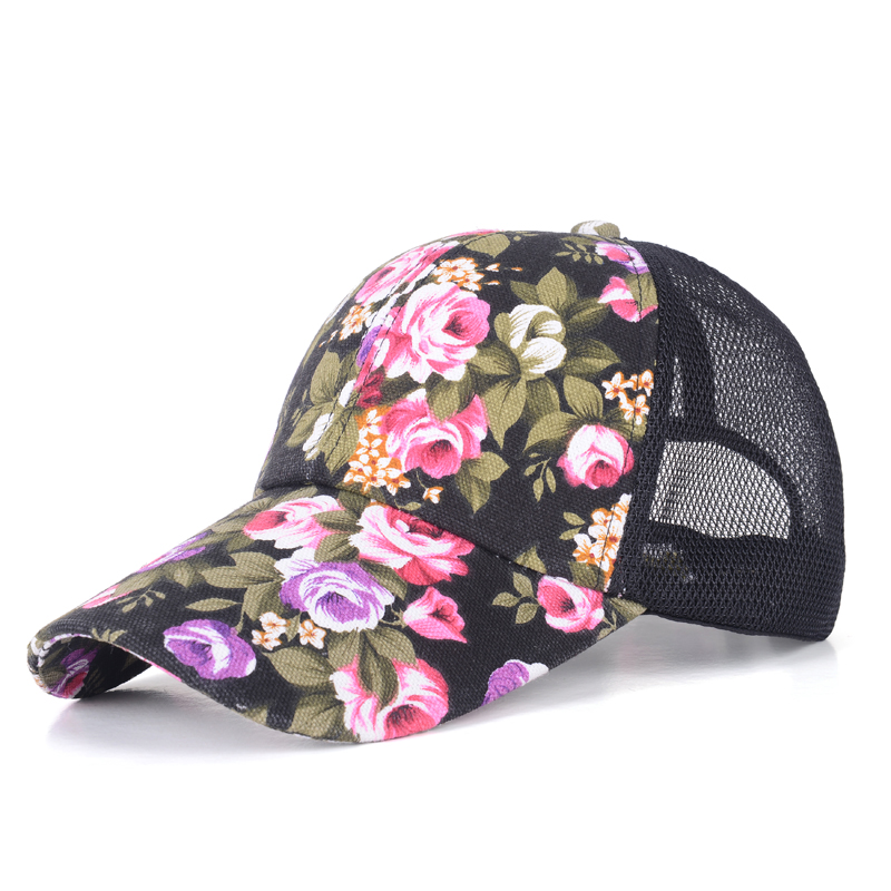 Free Shipping New Chinese ethnic style sun hat breathable hat summer sports baseball cap visor cap snapback caps Outdoors(China (Mainland))