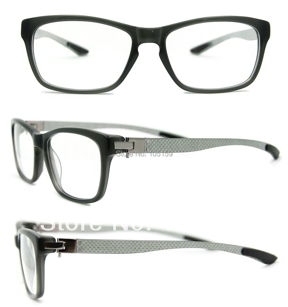 aliexpress buy top grade glasses frame carbon