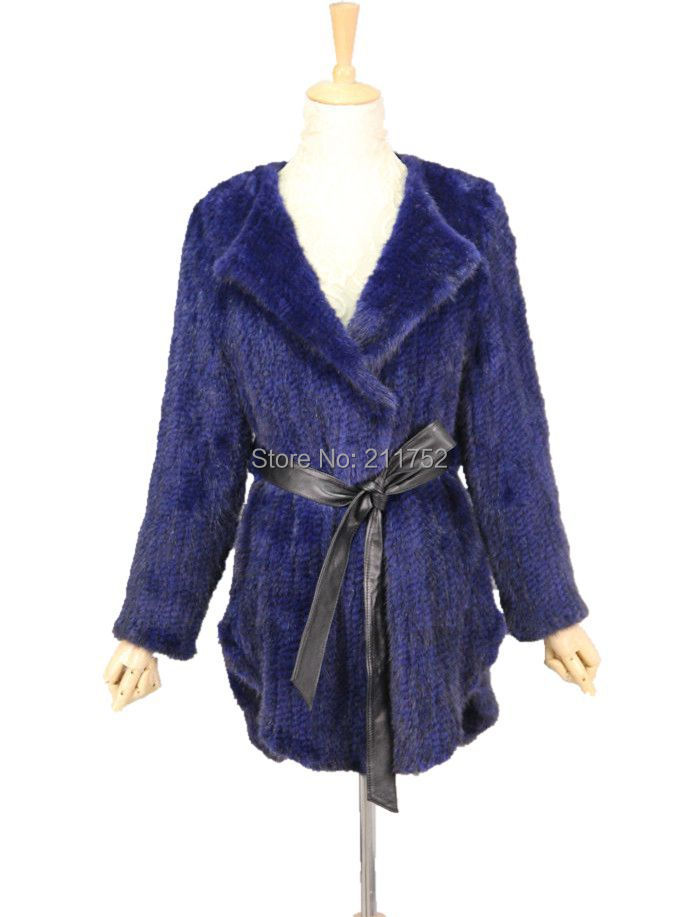 Find a great selection of women's fur coats & faux fur at teraisompcz8d.ga Shop top brands like Trina Turk, Moose Knuckles & more. Free shipping & returns.