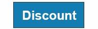 Discount new