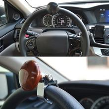 New High quality Auto Car Steering Wheel Spinner Handle Knob Booster(China (Mainland))