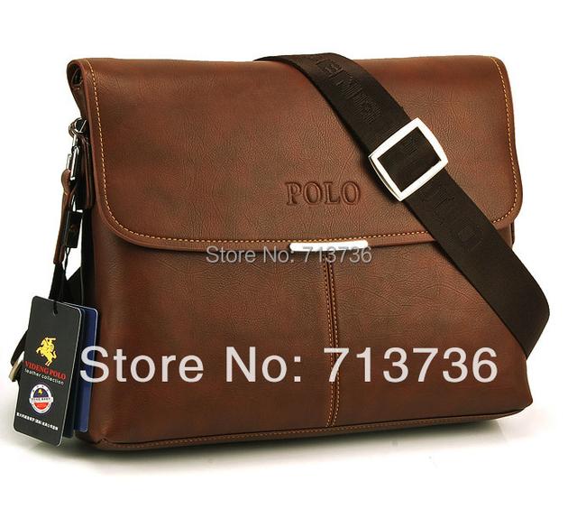 2015 Sold 2000PCS Top Quality PU Leather Men Bags,Shoulder Bags,Briefcases,Men's Travel Bags,Men Messenger Bags Wholesale Price