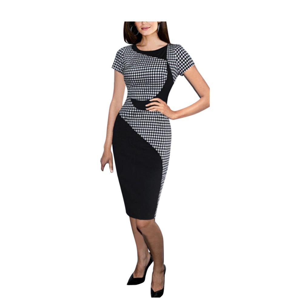 Awesome 29 Innovative Dress Clothes For Women For Work U2013 Playzoa.com