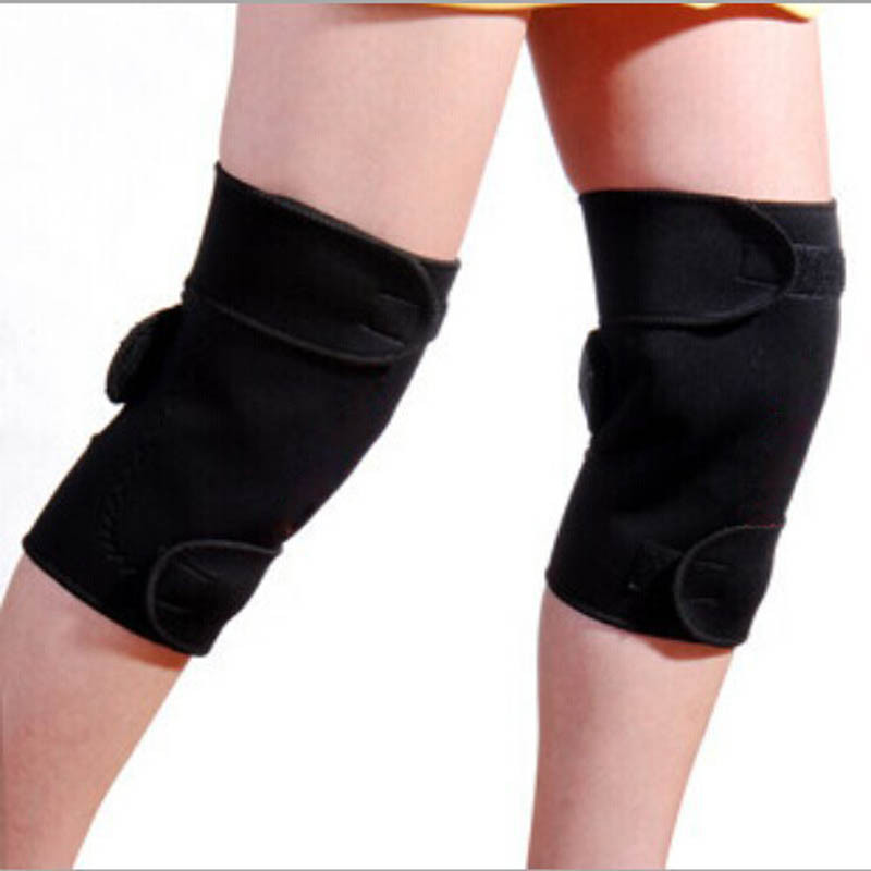 Tcare 1Pair Tourmaline selfheating kneepad Band Magnetic Therapy knee support heating Belt knee Massager Leg portion Health Care  Tcare 1Pair Tourmaline selfheating kneepad Band Magnetic Therapy knee support heating Belt knee Massager Leg portion Health Care  Tcare 1Pair Tourmaline selfheating kneepad Band Magnetic Therapy knee support heating Belt knee Massager Leg portion Health Care  Tcare 1Pair Tourmaline selfheating kneepad Band Magnetic Therapy knee support heating Belt knee Massager Leg portion Health Care  Tcare 1Pair Tourmaline selfheating kneepad Band Magnetic Therapy knee support heating Belt knee Massager Leg portion Health Care  Tcare 1Pair Tourmaline selfheating kneepad Band Magnetic Therapy knee support heating Belt knee Massager Leg portion Health Care  Tcare 1Pair Tourmaline selfheating kneepad Band Magnetic Therapy knee support heating Belt knee Massager Leg portion Health Care  Tcare 1Pair Tourmaline selfheating kneepad Band Magnetic Therapy knee support heating Belt knee Massager Leg portion Health Care