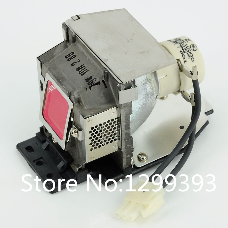 SP-LAMP-044  for  INFOCUS X16 X17 X816 X817  Original Lamp with Housing  Free shipping<br>