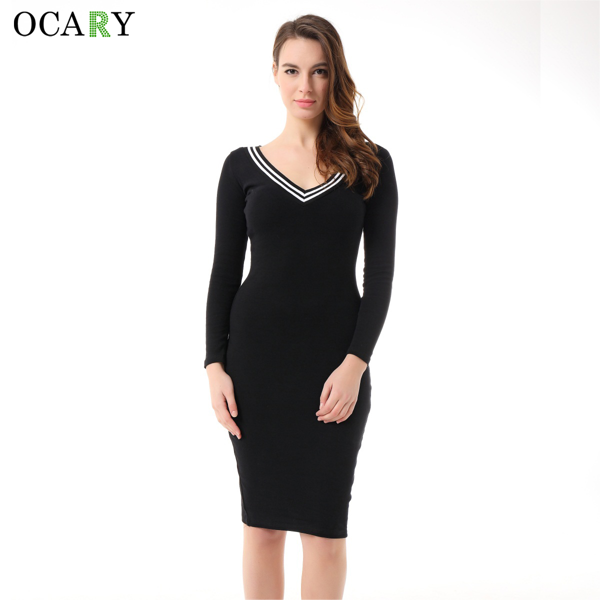 Buy ocary brand quality women casual for Where to buy a dress shirt