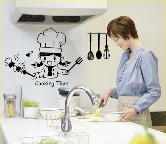 Vinyl Behang Keuken : kopen Wholesale keuken vinyl behang uit China keuken vinyl behang